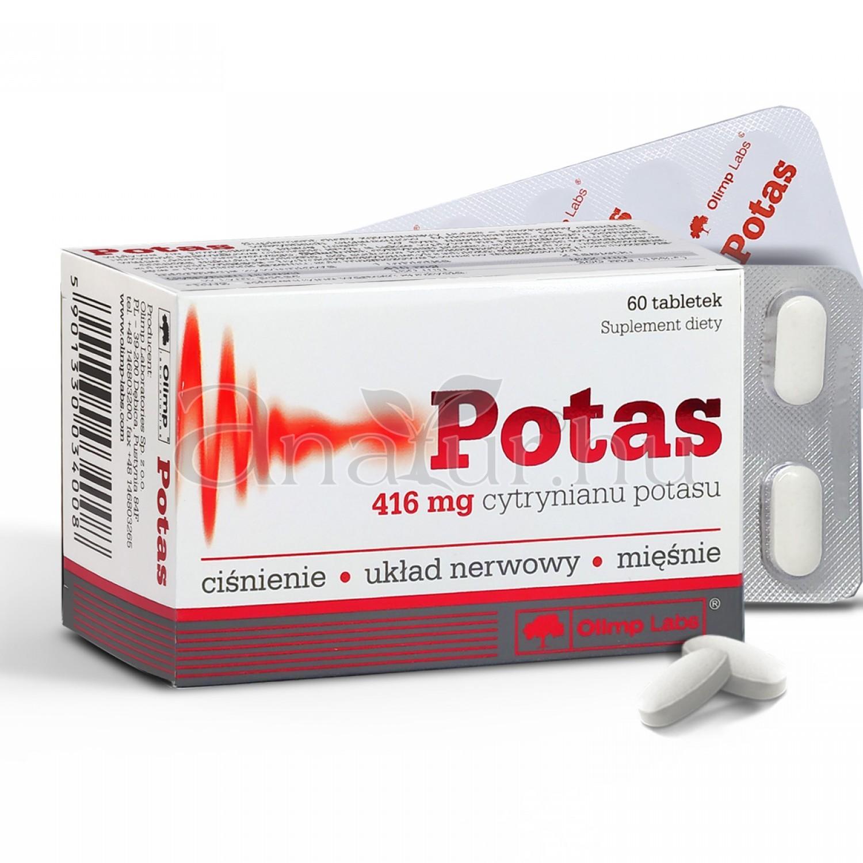 vitaminok szedése magas vérnyomás esetén)