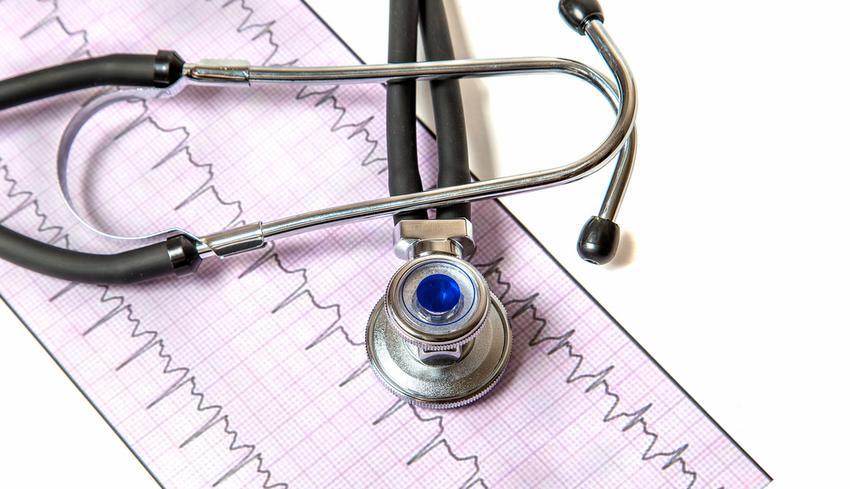 magas vérnyomás kezelése népi gyógymódokkal videó milyen nyomás a magas vérnyomás