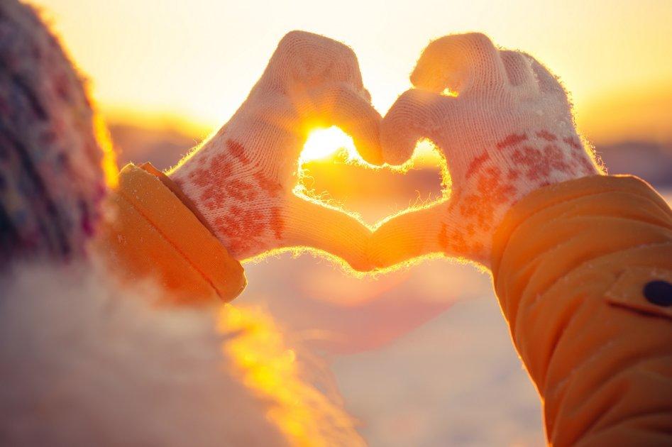 Hideg végtagok, lábfájdalom és légszomj: a magas vérnyomás tünetei