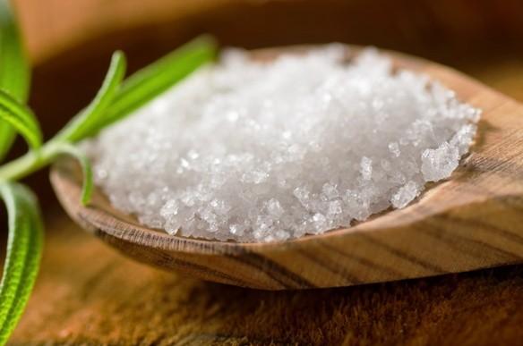 magas vérnyomású víz és só Ascorutin a magas vérnyomásért fórum