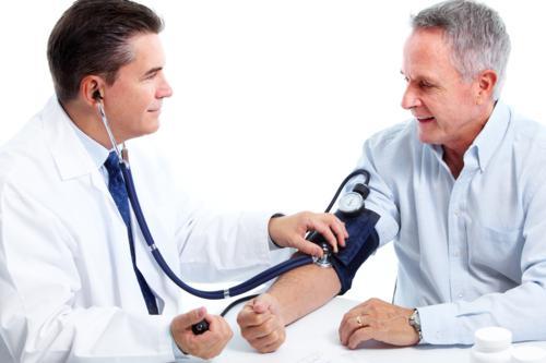 orvos malko magas vérnyomás hipertóniával járó bontások