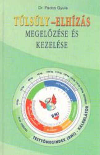 magas vérnyomás és elhízás kezelése)