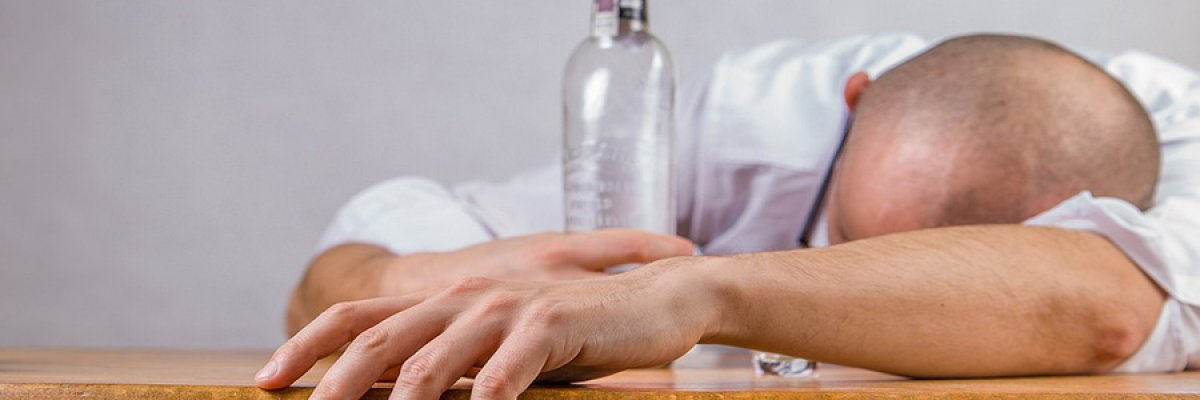 magas vérnyomás-nyomás elleni népi gyógymódok kezelése magas vérnyomás elleni gyógyszerek amelyek nem okoznak hörgőgörcsöt