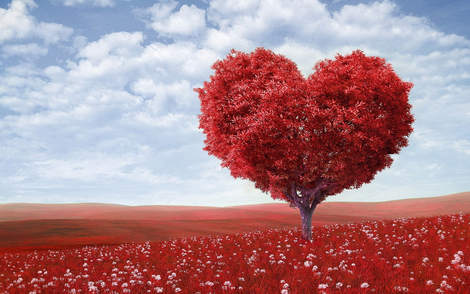 sugárzásból származó szív hipertónia)