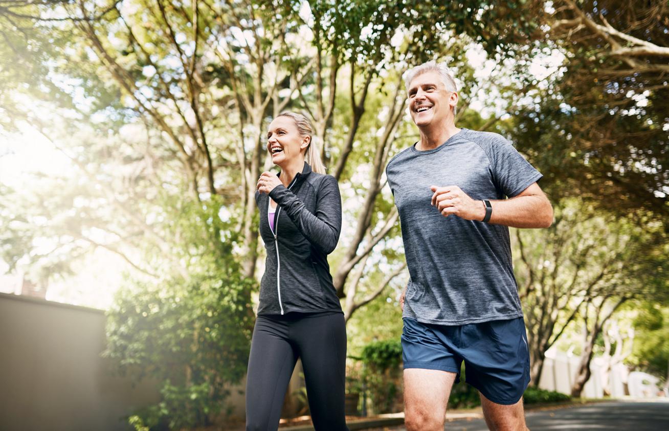 amit a 2 fokozatú magas vérnyomás esetén írnak fel magas vérnyomás kontroll