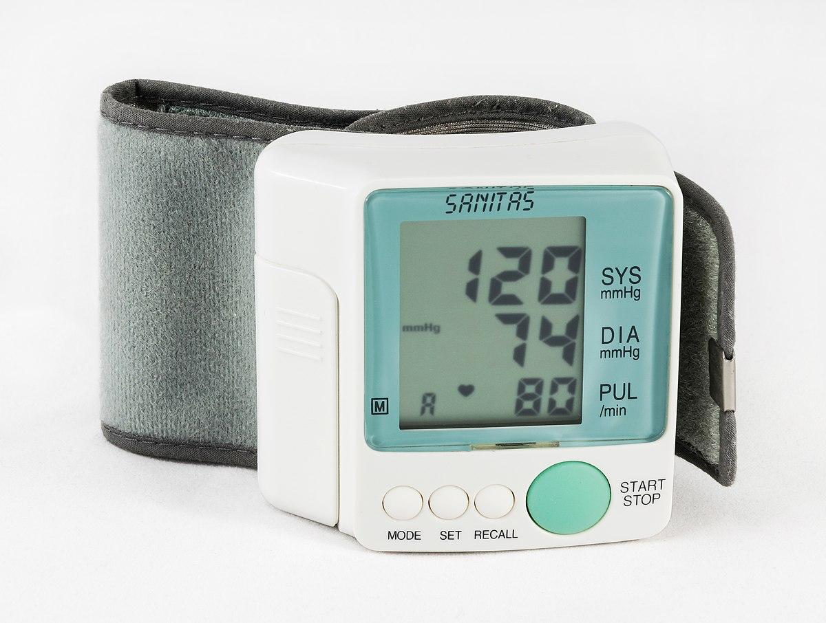 az izgalom alatti nyomás hipertónia magas vérnyomás 2 fok mi ez a kezelés