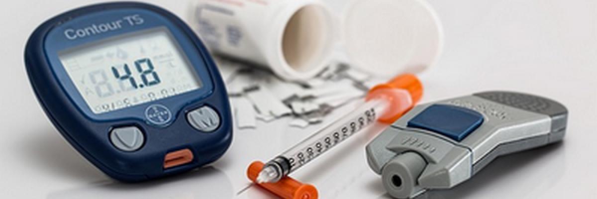 hogyan kell regisztrálni magas vérnyomás esetén