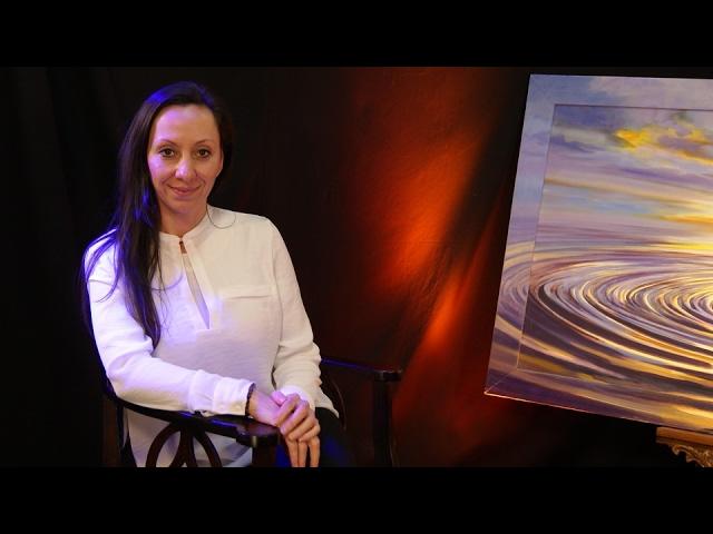 Magas vérnyomás és kezelési videó, gyógyszeres masszázs a magas vérnyomáshoz