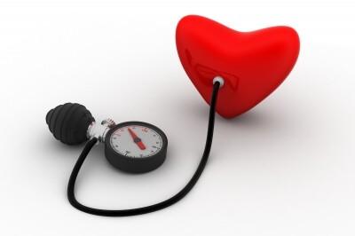 magas vérnyomás és a szeretet tök magas vérnyomás esetén hasznos