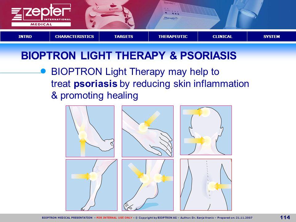 bioptron hipertónia