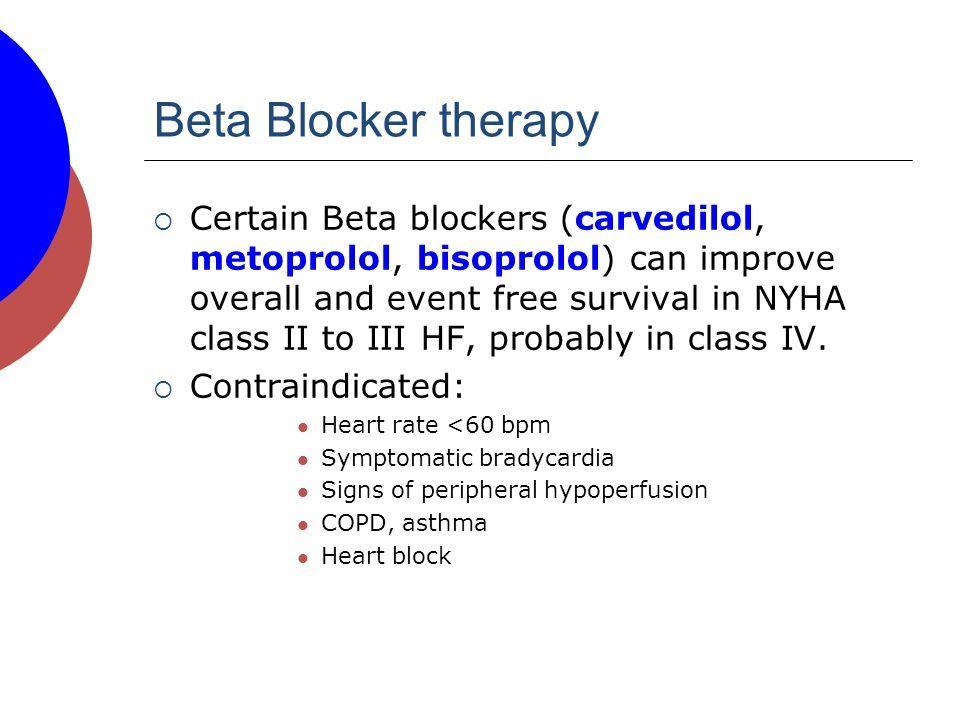 magas vérnyomás esetén mit vegyen be