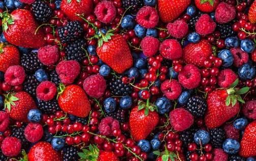 melyik gyümölcslé hasznosabb hipertónia esetén
