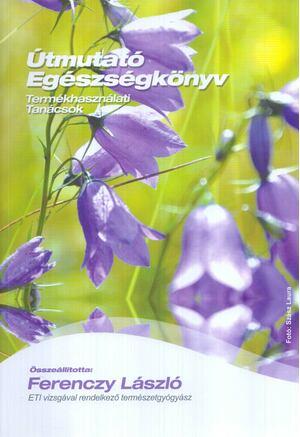 egészségkönyv magas vérnyomás)