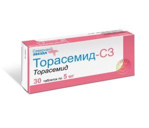 Gyógyszeres kezelés szívelégtelenségben - Magyar Nemzeti Szívalapítvány