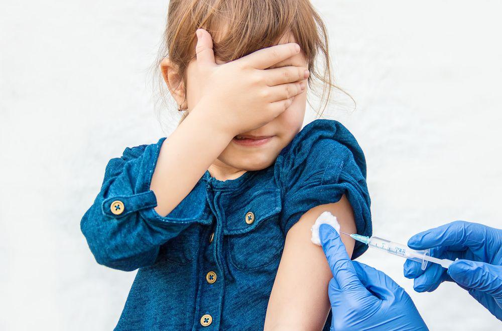 Védőoltás magas vérnyomás ellen