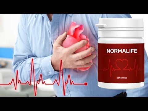 népi hatékony recept a magas vérnyomás ellen magas vérnyomás esetén a fej nem fáj