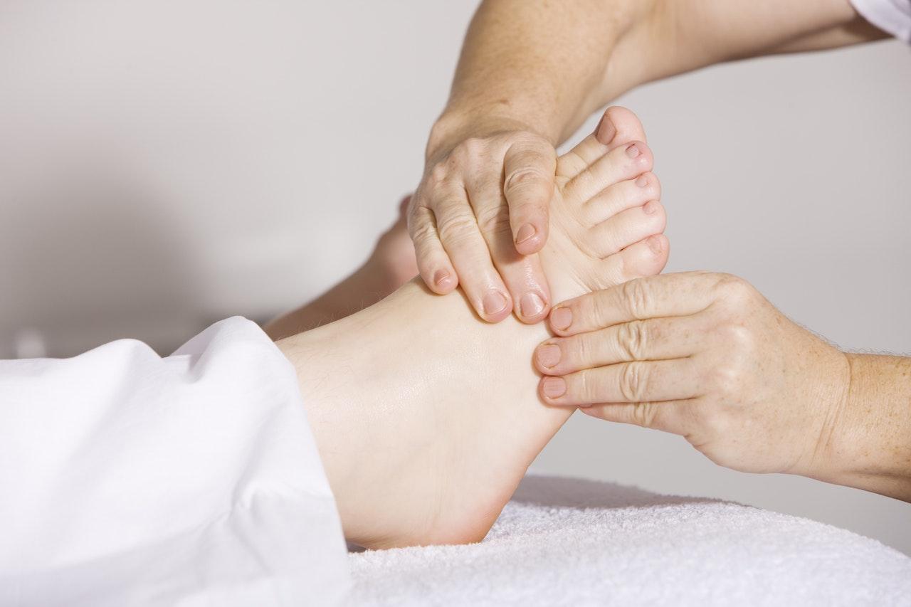 magas vérnyomás kezelés fizioterápia magas vérnyomás tennivaló és tilalom