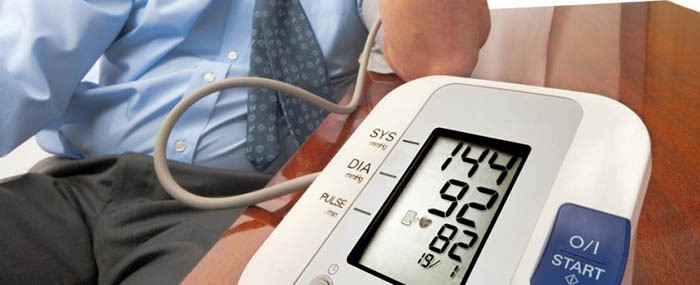 magas vérnyomás a harmadik szakaszban