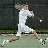milyen sportot végezhet hipertóniával