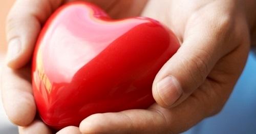 tinktúrákból származó magas vérnyomás népi gyógymódja