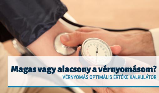 magas vérnyomás sóhelyettesítői magas vérnyomás esetén a vérnyomás élesen csökken