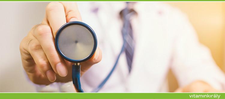 magas vérnyomás főzet aki hogyan küzd a magas vérnyomás ellen
