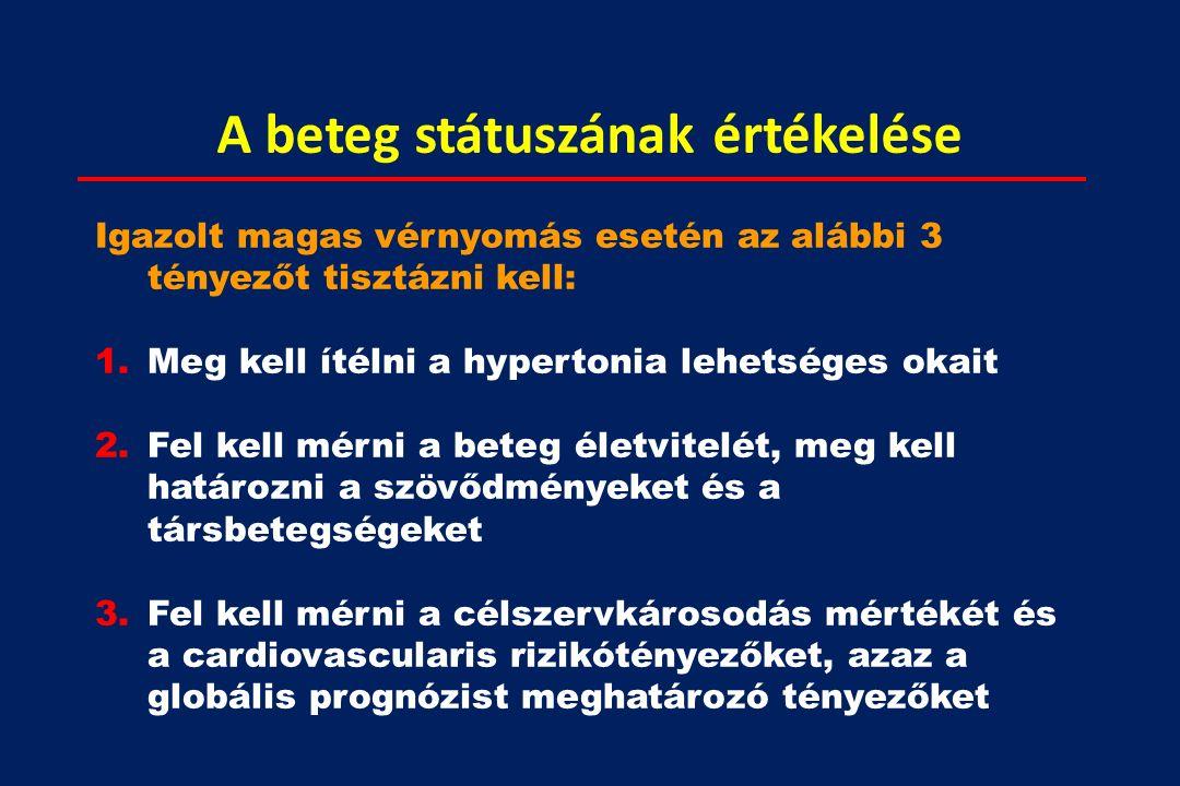 magas vérnyomás 2 stádiumú fogyatékosság