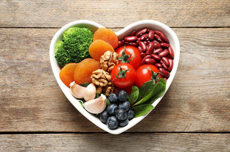 mi a különbség a magas vérnyomás és a vd között magas vérnyomás kezelése celandinnal