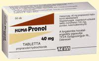 magas vérnyomás elleni gyógyszer lokren a magas vérnyomás fő okai