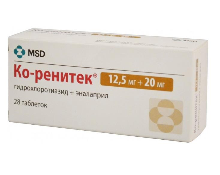 magas vérnyomás elleni gyógyszer co-perineva)