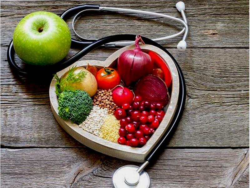 ebéd magas vérnyomás esetén
