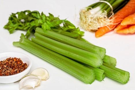 otthoni recept a magas vérnyomás ellen)