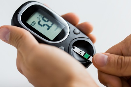 magas vérnyomásból cukorbetegségben