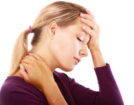 alacsony légköri nyomáson magas vérnyomás esetén)