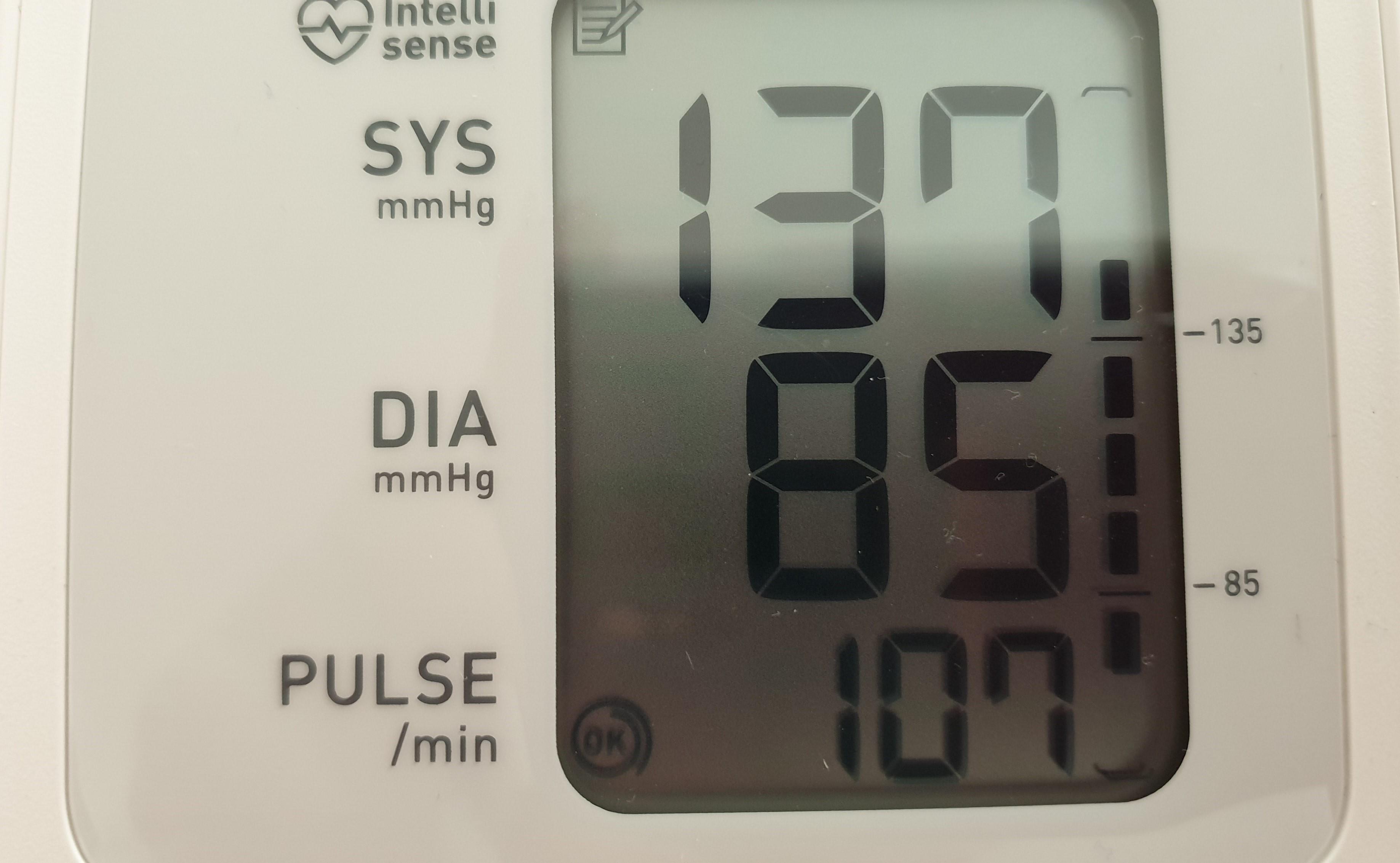 akit magas vérnyomás miatt kezeltek adaptol magas vérnyomás esetén