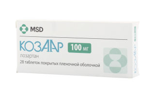 népi gyógymódok magas vérnyomás esetén diabetes mellitusban