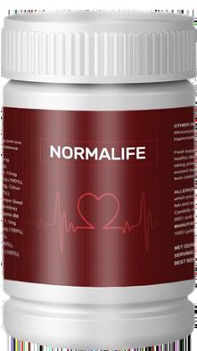 gyógyszer magas vérnyomás normallife