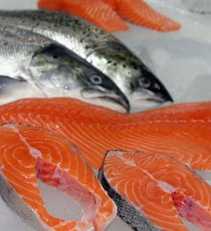 magas vérnyomású tengeri halak