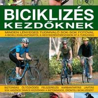 egy hipertónia esetén hasznos kerékpár)