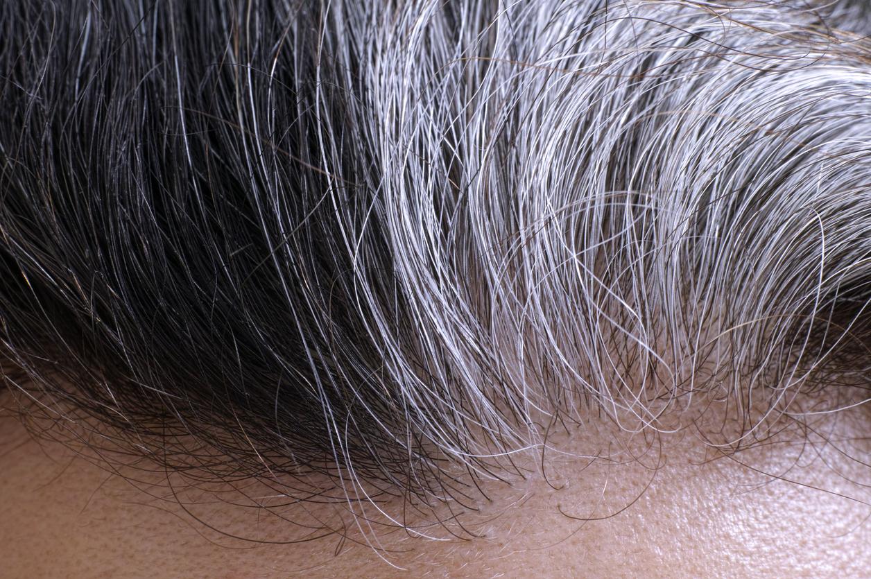ki tud esni a haj magas vérnyomás esetén