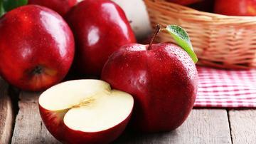 hasznos és egészségtelen ételek magas vérnyomás ellen