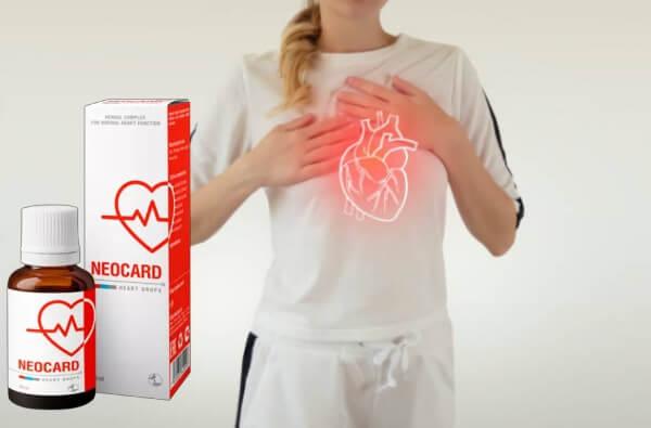 Hogyan erősítsük meg a szív és az erek izmait - Anatómia November