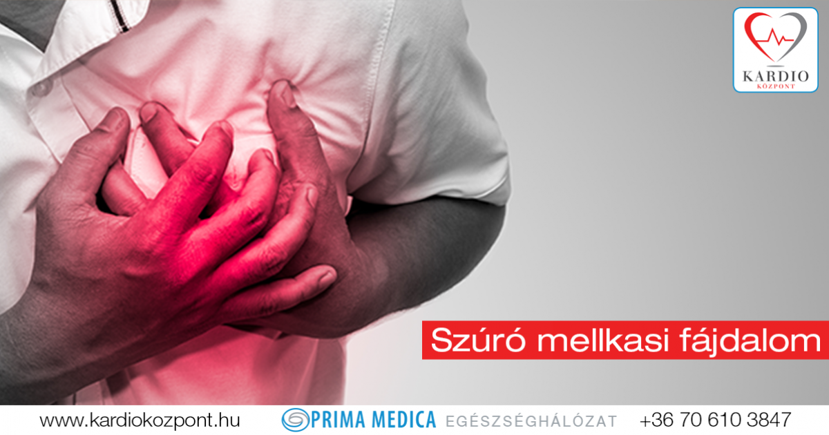 köhögés légszomj magas vérnyomás)