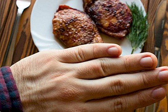 lehetséges-e a magas vérnyomásnak zsírt enni