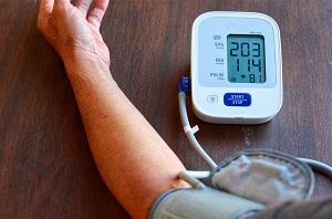 magas vérnyomás a hidegtől)