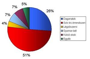 magas vérnyomás betegség statisztikák