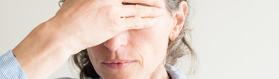 Füldugulás, vérnyomás :: Középfül és a belső fül betegségei - InforMed Orvosi és Életmód portál ::
