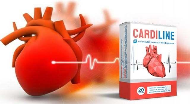 Hypertonia és balkamra-hypertrophia | eLitMed, Hipertrófia szív hipertónia
