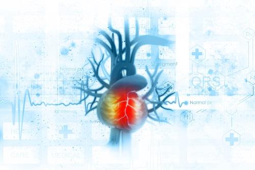 1 fokozatú magas vérnyomás és fogyatékosság magas vérnyomás panaszok mintája
