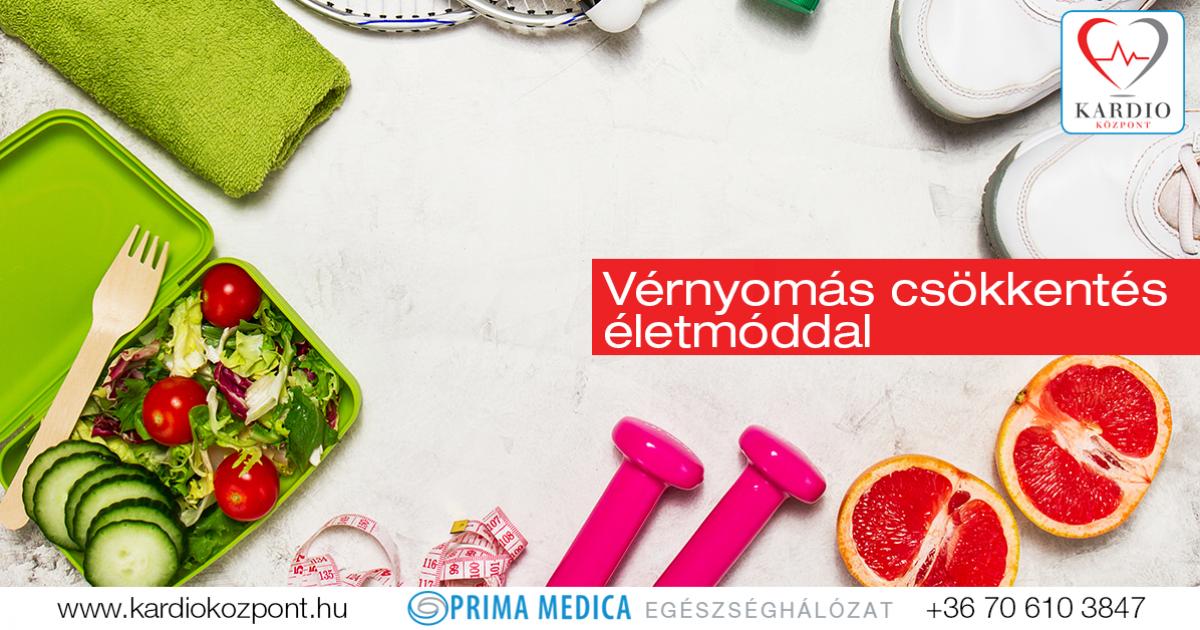 magas vérnyomás korlátozások)